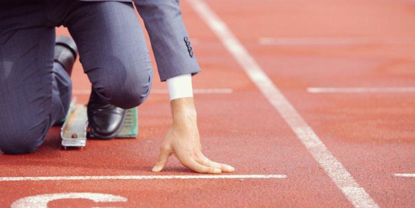 reconversion sportif haut niveau