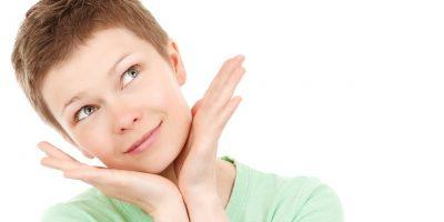 Crèemes cosmétiques efficaces sarbec