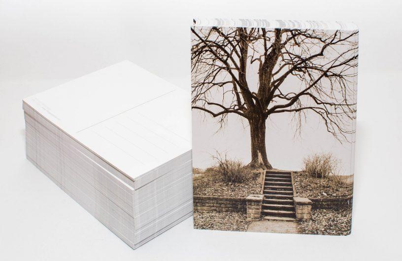 postcard-grammage