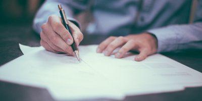 Les avantages du recrutement digitalisé selon Thierry Pomaret Crédit Agrilcole