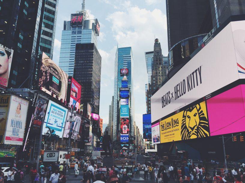 ambiance-new-york