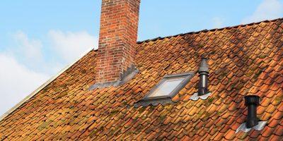 Construire sa maison : les garanties Millennium Insurance