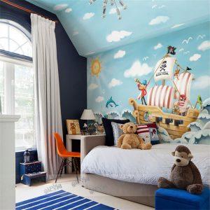 comment choisir un meuble enfant ce qu il faut retenir. Black Bedroom Furniture Sets. Home Design Ideas