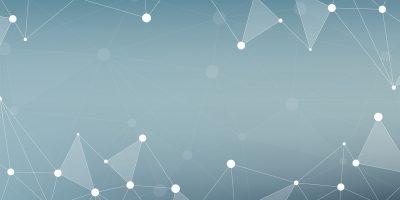 5G et économique numérique Geoffroy Stern