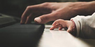 bienfait musique