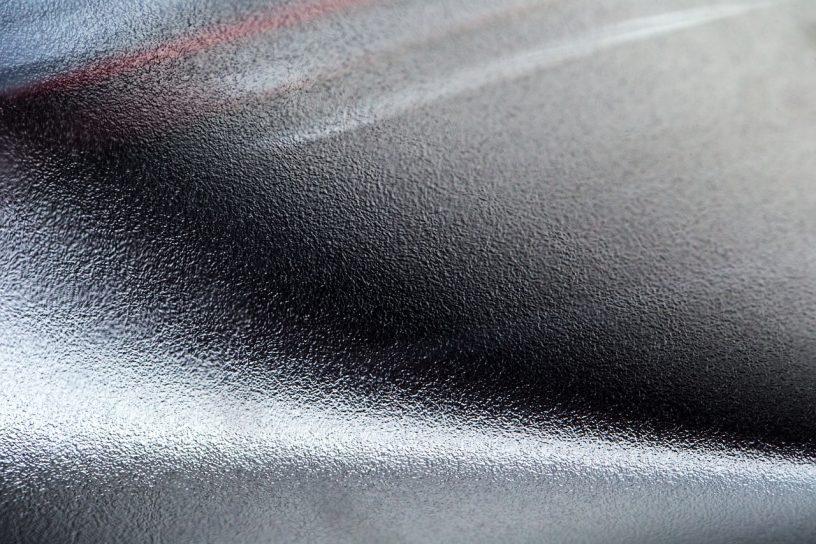 L'aluminium, un matériaux chargé d'histoire