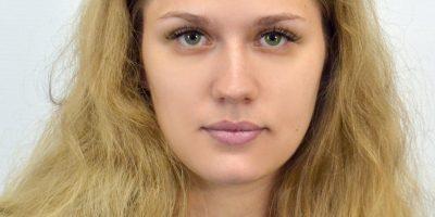 pigment pour une dermopigmentation