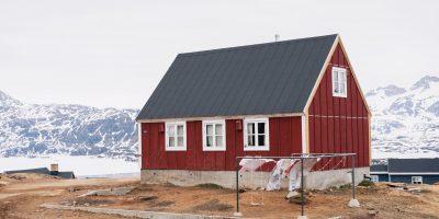 Sept bonnes raisons d'isoler votre maison