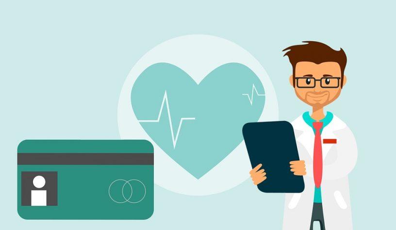 couverture santé sénior