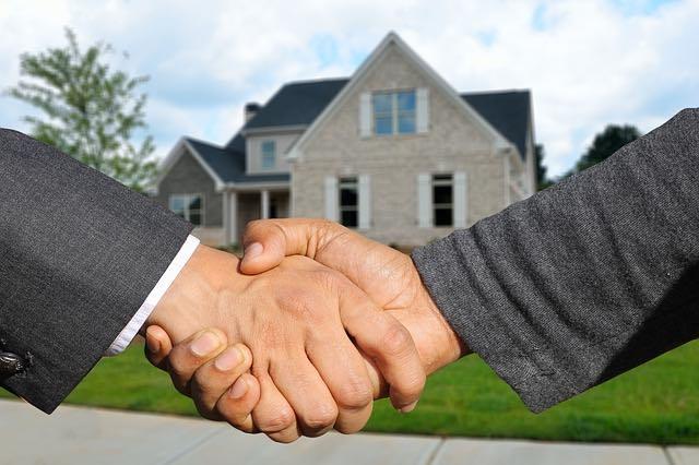 conseils pour achat d'une maison