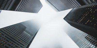 Immobilier d'entreprise et local commercial