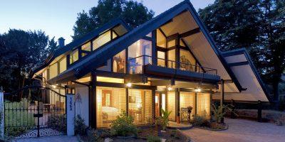 Savoir construire sa maison par la compagnie Millenium