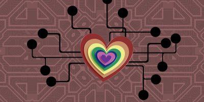 online-dating-4292916_1280